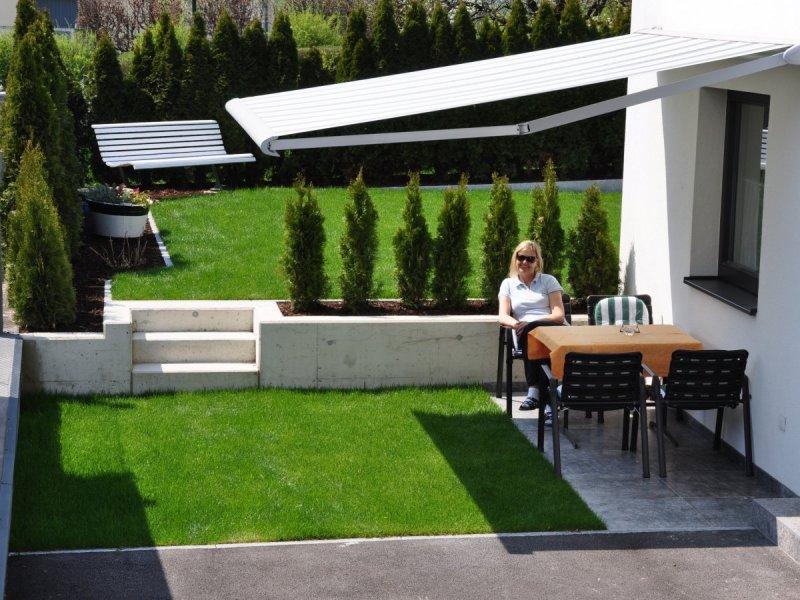 bild-11a-fewo-1-terrasse