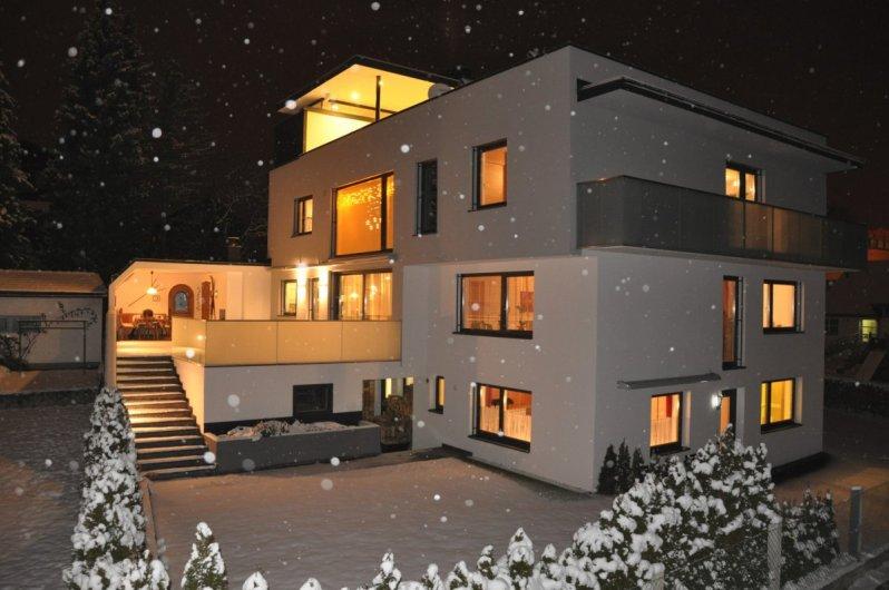 bild-4b-aussen-winter