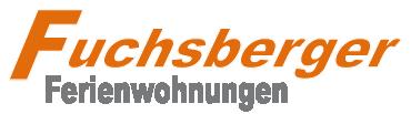 Ferienwohnung Fuchsberger